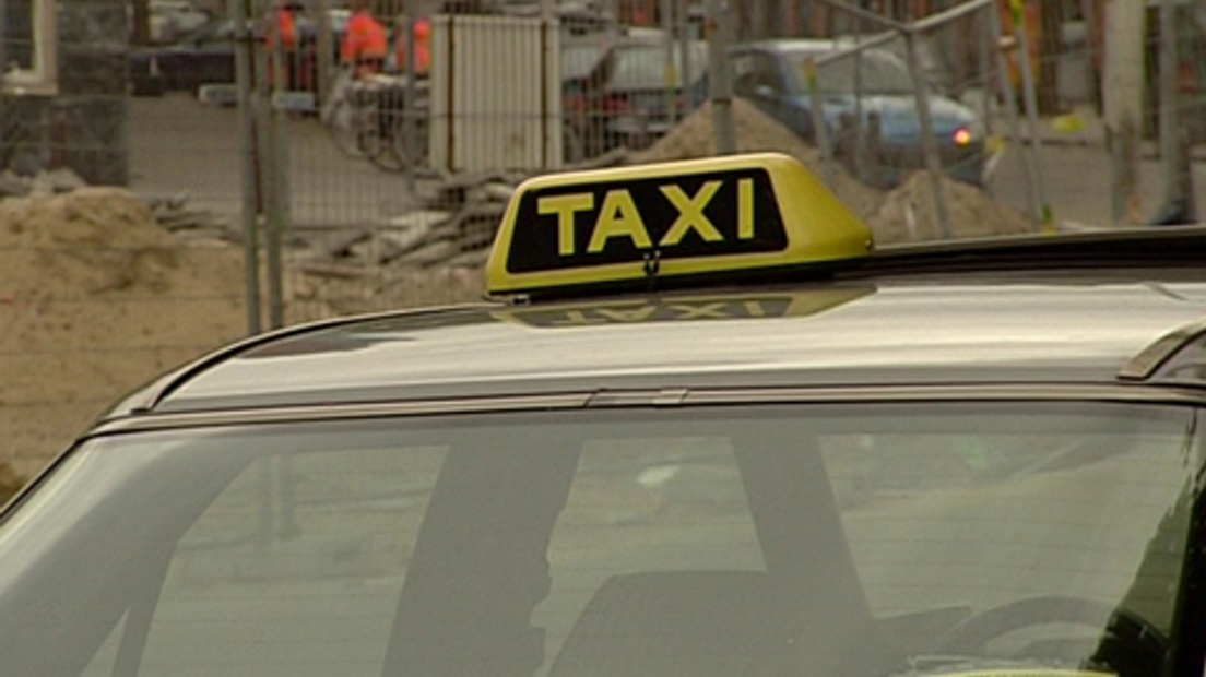 taxiprotest-2306