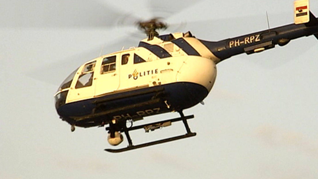 politie-helicopter-oefening-1306