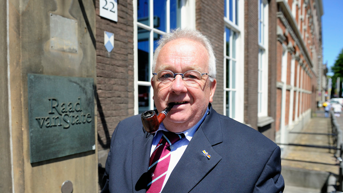 Fred Spijkers