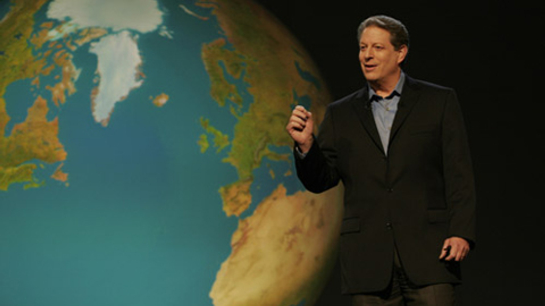 al-gore-the-age-of-stupid-inconvenient-truth-klimaat