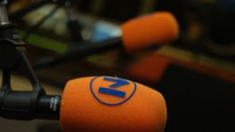 Radio Noord is looking for a new jingle package